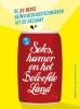 <b>Marc  Andrews, Rick van Baaren, Matthijs van Leeuwen</b>,Seks, humor en het Beloofde Land