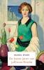Muriel  Spark ,De beste jaren van juffrouw Brodie