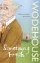 Wodehouse, PG Something Fresh