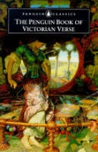 Various Victorian Verse, the Penguin Book of