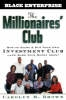 Brown, Carolyn M.,The Millionaires  Club