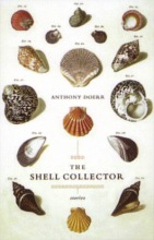Doerr, Anthony Shell Collector