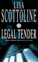 Lisa Scottoline Legal Tender
