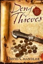 David,Chandler Den of Thieves