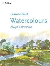 Alwyn Crawshaw Watercolours