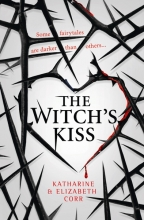 Corr, Kate Witch`s Kiss