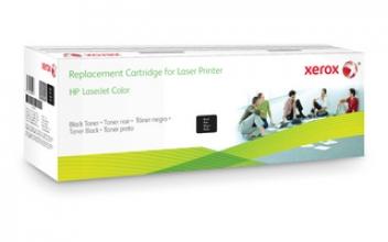 , Tonercartridge Xerox 006R03515 HP CF410A 410A zwart