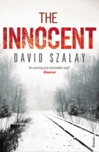 Szalay, David Innocent