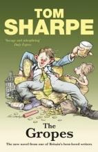 Sharpe, Tom Gropes