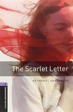 Hawthorne, Nathaniel Hawthorne, N: Level 4: Scarlet Letter Audio Pack