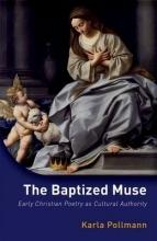 Pollmann, Karla Baptized Muse