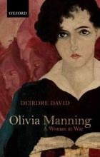 David, Deirdre Olivia Manning