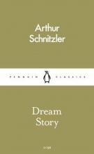 Schnitzler, Arthur Dream Story