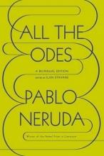 Neruda, Pablo All the Odes