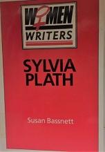 Susan Bassnet Sylvia Plath