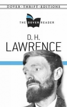 Lawrence, D. H. D. H. Lawrence the Dover Reader