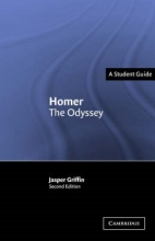 Griffin, Jasper Homer: The Odyssey