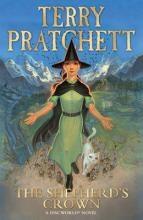 Terry Pratchett, The Shepherd`s Crown