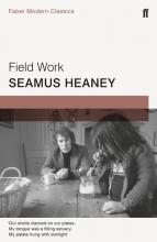 Seamus,Heaney Field Work