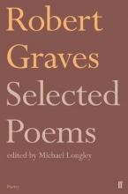 Robert Graves Selected Poems