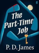 P. D. James, The Part-Time Job