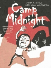 Camp Midnight