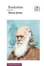Steve Jones Evolution (A Ladybird Expert Book)