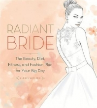 Wolfer, Alexis Radiant Bride
