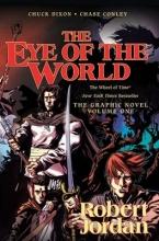 Jordan, Robert The Eye of the World