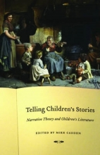 Telling Children`s Stories
