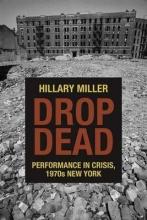 Miller, Hillary Drop Dead
