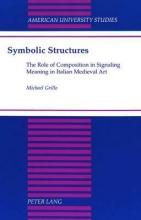 Michael Grillo Symbolic Structures