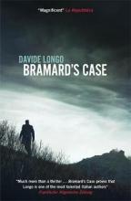 Longo, Davide Bramard`s Case