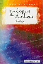 Henry O The Cop and the Anthem