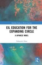 Nobuyuki Hino EIL Education for the Expanding Circle