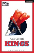 Forsyth, Oli Kings