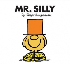 Hargreaves, Roger Mr. Silly