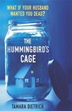 Dietrich, Tamara Hummingbird`s Cage
