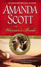 Scott, Amanda The Warrior`s Bride