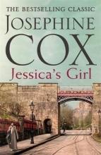 Cox, Josephine Jessica`s Girl