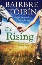 Toibin, Bairbre Rising