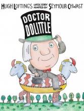 Lofting, Hugh Doctor Dolittle
