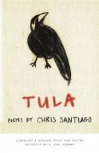 Santiago, Chris Tula