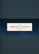 Observer`s Notebook