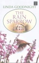 Goodnight, Linda The Rain Sparrow