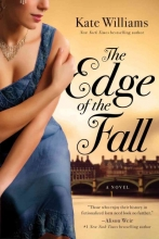 Williams, Kate The Edge of the Fall