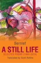 Bernlef A Still Life