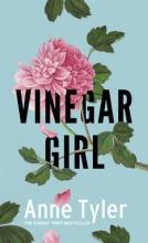 Tyler, Anne Vinegar Girl