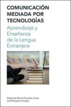 Comunicacion Mediada por Techologia Technology Mediated Communication