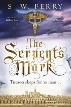 S.,W. Perry Serpent`s Mark